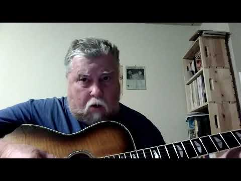 I Love You So Much It Hurts Me, Floyd Tillman cover