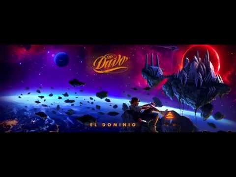 MC DAVO - WELCOME MI MUNDO (AUDIO OFICIAL)