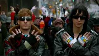 Boombox (full version) Lyrics by Lonely Island ft Julian Casablancas W/ Download Link