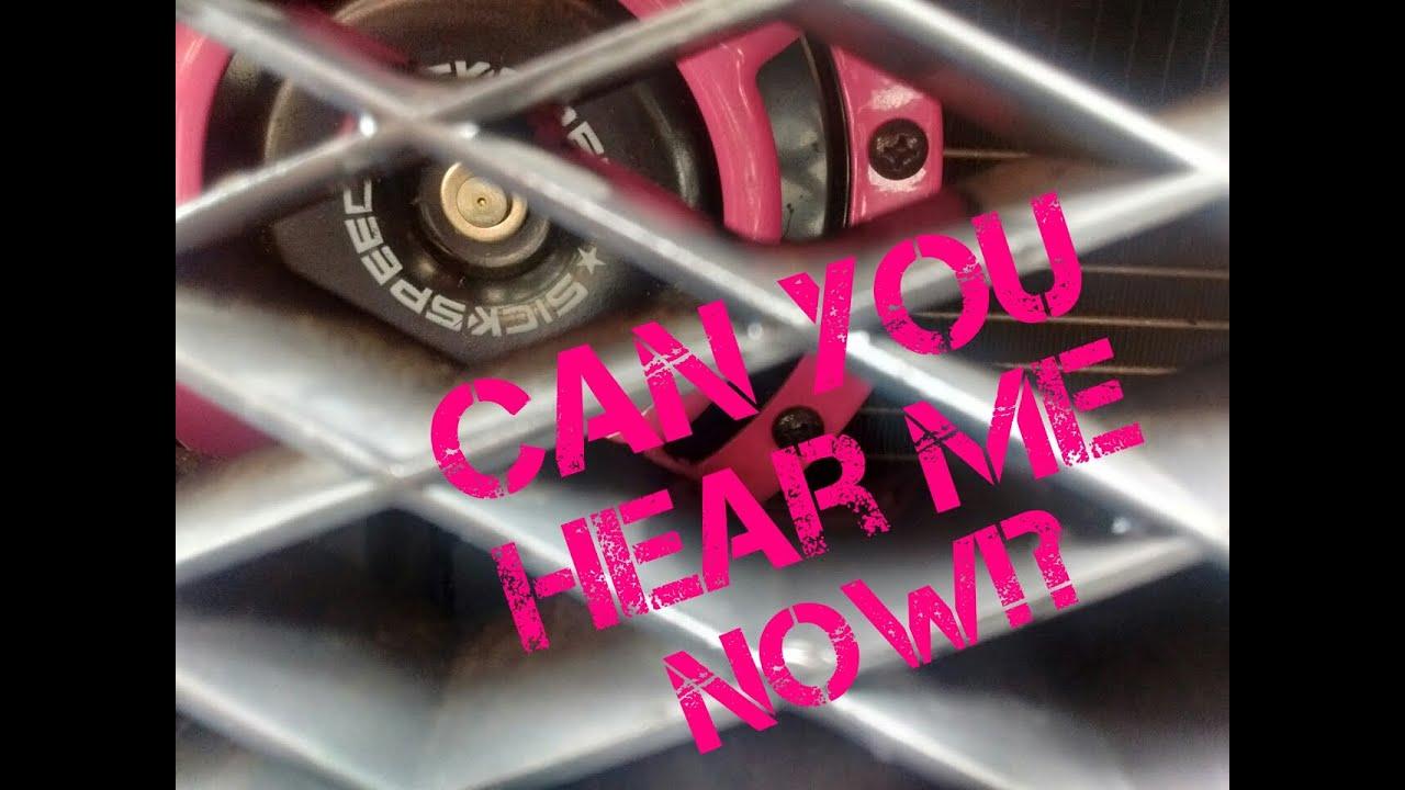 medium resolution of installing a car horn wiring harness