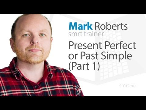 present-perfect-or-past-simple-(part-1)