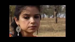 Good Kashmiri Song (Mei Gayi Rai)  by Ajaz Rah Neelam Singh & Mir Sarwar