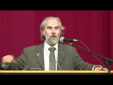 Дворкин. История сектантства