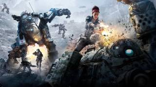 Trailer Music Titanfall 2 (Theme Song) - Soundtrack Titanfall 2