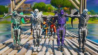 Download the ultimate fortnite fashion show Mp3 and Videos