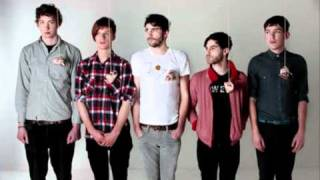 Top Indie Bands(In My Opinion!!)