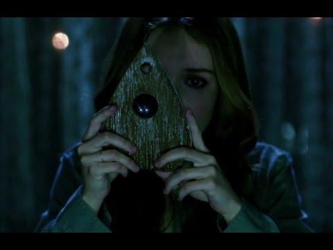 Ouija pelicula de terror 2014 youtube - La tavola ouija film ...