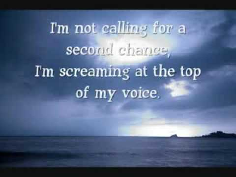 James Blunt-Same Mistake With Lyrics.flv
