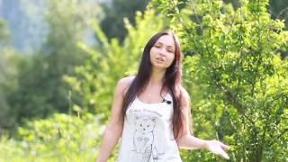Юлия, г.Нижневартовск. Отзыв о Летней Школе Гипноза 2016(, 2016-08-06T11:48:45.000Z)
