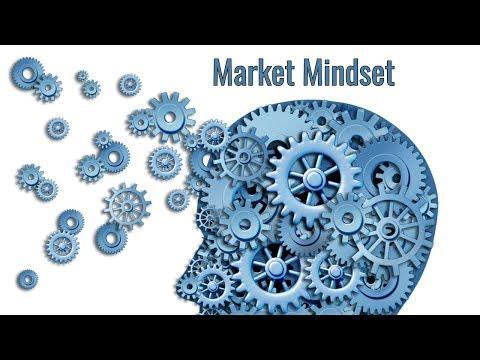 Market Psychology Of The 30-Year Bond Futures For 10/30/17; www.SlingshotFutures.com