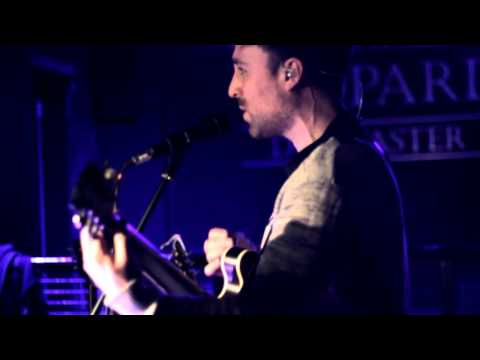 Alvarez Kings - Tortured & The Tears (Live & In Session at The Leopard)