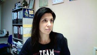 Самооценка и ее роль. Елена Худышина - гештальт-терапевт, психолог.