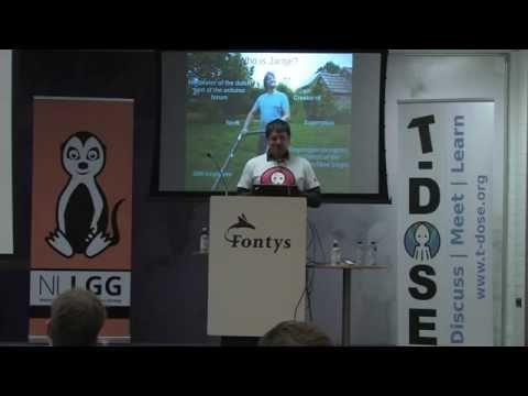 Arduino Eclipse plugin Code and debug your arduino