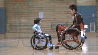 """土生拓海 20歳 神奈川県 14'53"""" 保育園に通う4歳の男の子の楽しみは..."""