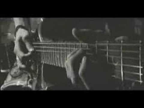Wings of Azrael Ceramic Music Video
