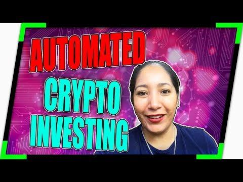 A Crypto Arbitrage Bot That Makes You Money - Fake News?!?