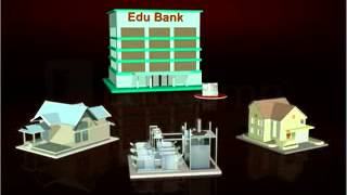 Commercial Banks  Meaning and Functions - Class 12