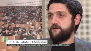 Welcher Islam passt zu Deutschland ?