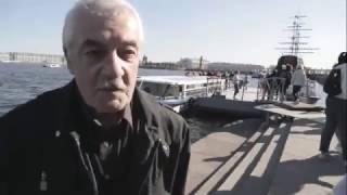«Поместье Рашкова» (2016), короткометражный документальный фильм