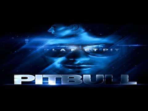 Pitbull - Oye Baby (Pitbull vs. Nicola Fasano)