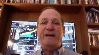 Chip Caldwell - Option Alpha Review (3 Month Results)