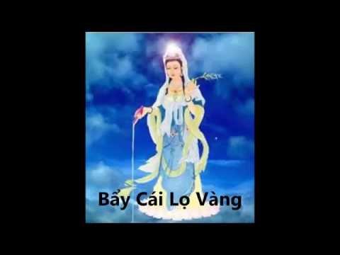 """NEW!!! """"Ðời Người Trong Một Câu"""" - 1 - Truyện Cổ Phật Giáo Tâm Minh Ngô Tằng Giao"""