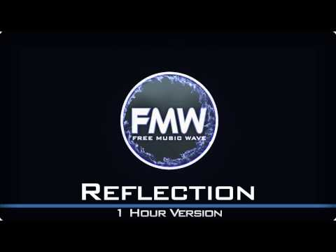 Tobu - Reflection [1 Hour Version]