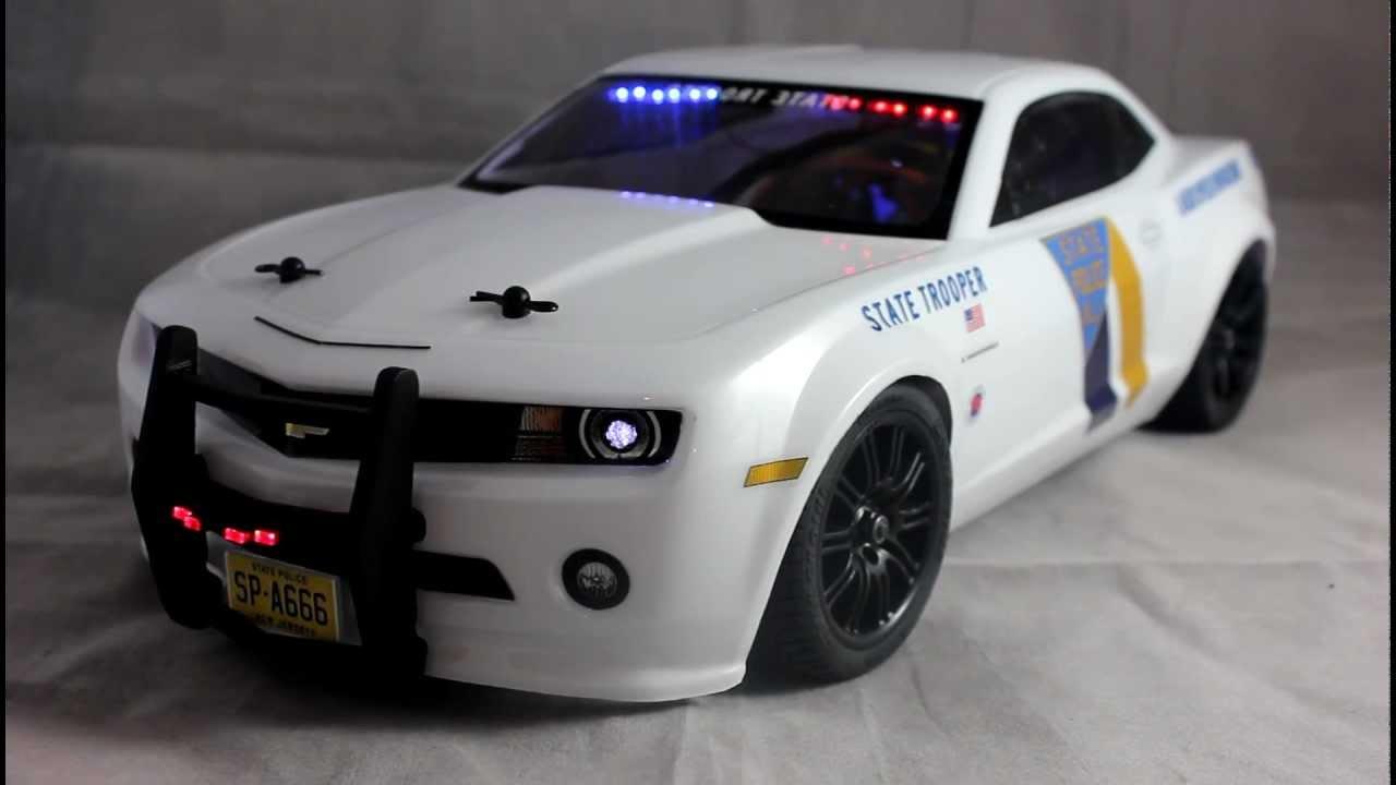 Sprint Car Body For Sale