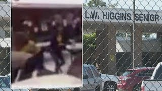 fights-at-new-orleans-area-high-school-have-parents-worried