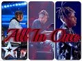Winner Of Britain S Got Talent 2017 Tokio Myers Full Performances mp3