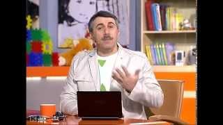 Лечение лактозной недостаточности у грудничка