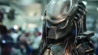 Video Sideshow Collectibles Booth - SDCC 2013 download MP3, 3GP, MP4, WEBM, AVI, FLV Juli 2018