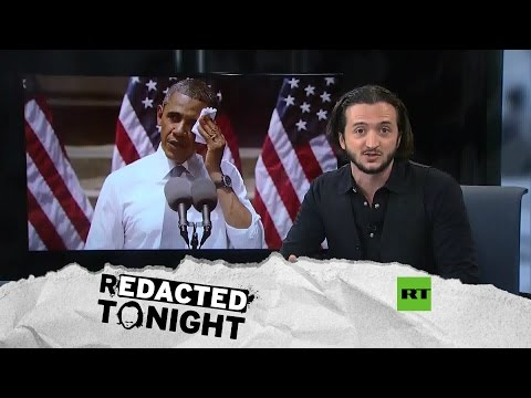 [015] Tearing apart the media, the corporate bacteria, & how little Congress cares about mad police