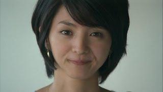 YouTubeで富豪になる方法→http://torendo.sakura.ne.jp/02 26日に放送し...