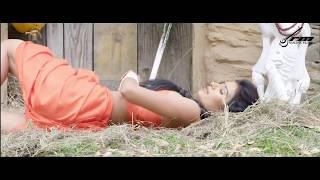 Masoom Sharma - BABA 4 Full Video | Anjali Raghav | New Haryanvi Video Haryanavi 2019