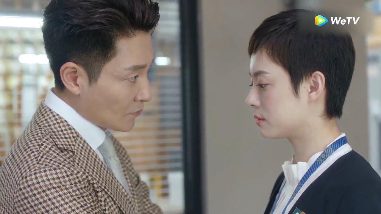 Trailer | Chuyên Gia Nhà Đất - Tập 40 (Vietsub) | Tôn Lệ, La Tấn Chủ Diễn Phim Tình Yêu Đô Thị WeTV
