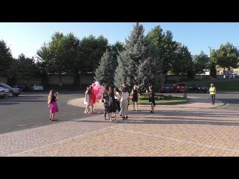 Ереван, Из ресторана - в гости, 11.08.19, Su, Video-1.
