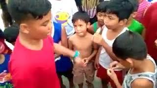 Fliptop Kids RealTalk