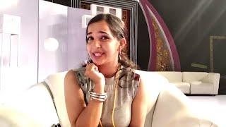 Nayika Nayakan l Malavika audition video I Mazhavil Manorama