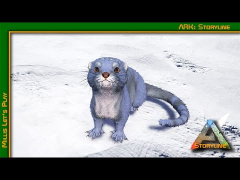 Download Ark Survival Evolved 287 X Otter Zahmen Deutsch Gameplay In Mp4 And 3gp Codedwap Survival evolved, we will teach you how to use an otter as the safest, easiest way to get silica pearls and black. codedwap