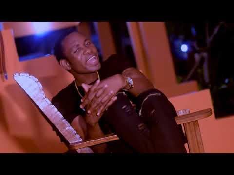 Mala G Kinani Muadja Kampala Official Video mp4