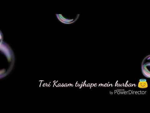 Despacito hindi version | Luis fonsi | daddy yankee