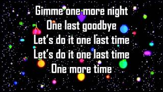 Blue- Marina & The Diamonds (lyrics) (FROOT) thumbnail