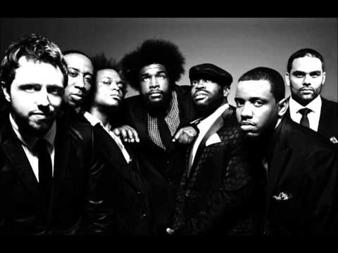 The Roots Ft. Beanie Sigel & Dice Raw - Adrenaline [Throwback Classic 1080P] Prod. By Scott Storch