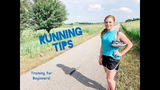 Running Tips | Running for beginners | Training Tips