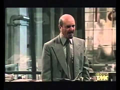 Adriano Celentano Joan Lui (Film Completo) 1985