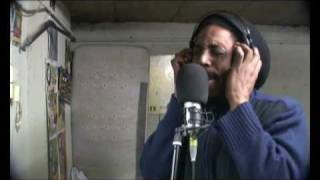 B Culture Ft Earl Sixteen on The Brain Gong By MM Production & La Cellule Sound System