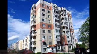 Южная Якутия   Нерюнгри