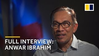 Video Full interview: Anwar Ibrahim on being a free man, Malaysia and Mahathir download MP3, 3GP, MP4, WEBM, AVI, FLV Agustus 2018