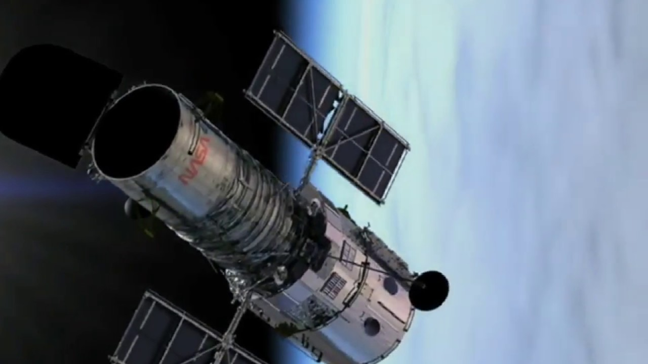 Science - Space Exploration - English - YouTube